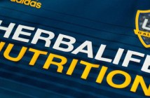 LA-Galaxy-y-Herbalife-Nutrition