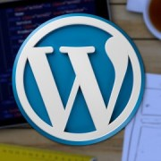 Curso de Wordpress a Fondo