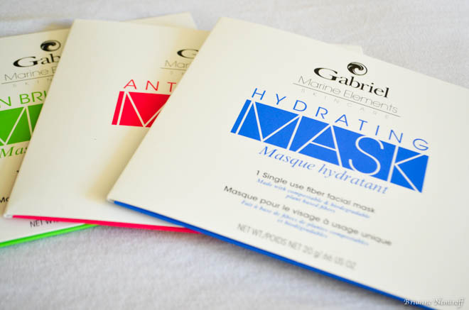 gabriel sheet masks-viva glam magazine natural beauty
