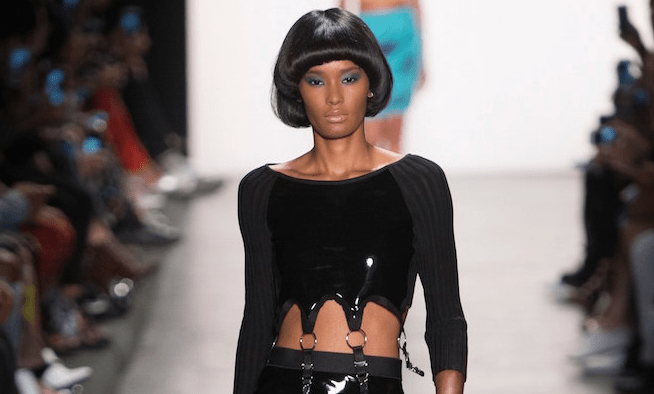 the-new-wave-is-back-80s-fashion-dominates-new-york-fashion-week-viva-glam-magazine-fashion