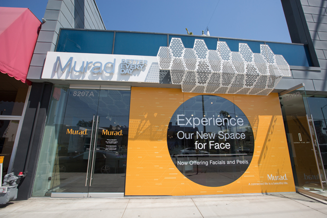 viva-glam-magazine-murad-skincare-spa-los-angeles-celebrity-cruelty-free-spa-store-front