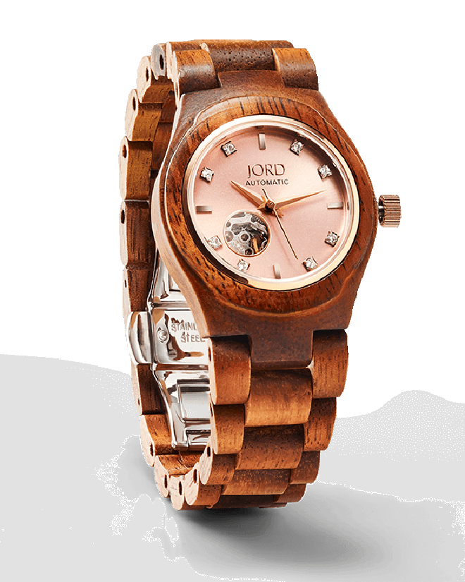 feminine-watches-jord