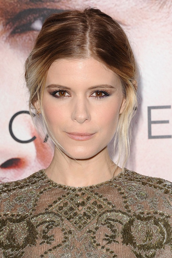 Ombre Hair Looks We're Loving Kate Mara