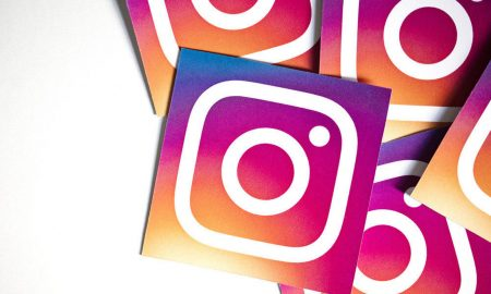 instagram icon How to Write the Perfect Instagram Captions mail image