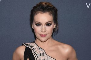 alyssa_milano_will_you_be_using_the_hashtag_me_too_on_social_media_main_image