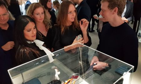 paris_fashion_week_Salma_Hayak_and_Stella_McCartney _Discover_the_Future_of_Fashion_main_image