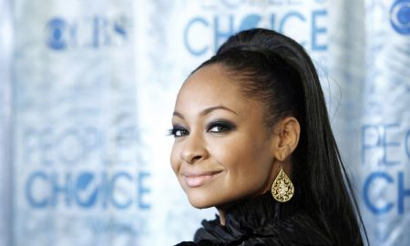 raven_symone_8_celebrities_who_are_also_musicians_main_image