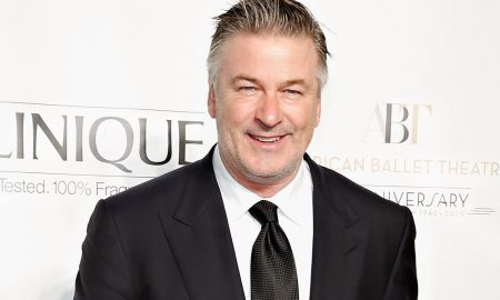 AlecBaldwin-Getty Images