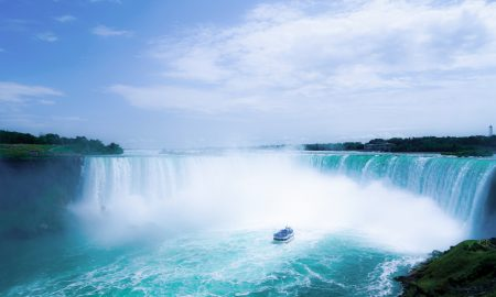 niagara_falls_your_guide_to_the_us_and_canada_sides_main_image
