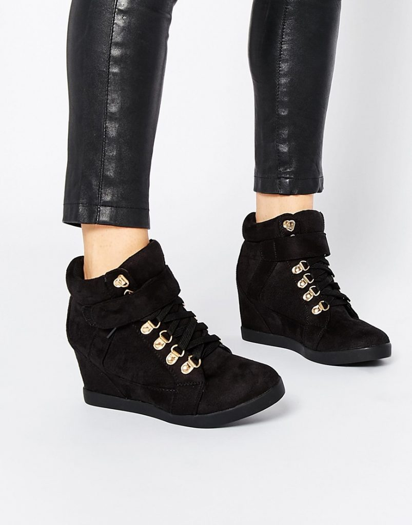 asos-wedged-sneakers-boots-trainers-athletic-2012-fashion-trend-decade