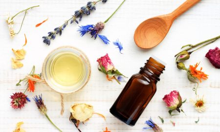 essential oils, beauty,