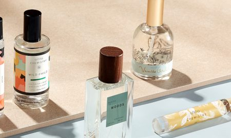 targets_good_chemistry_fragrance_line_main_image