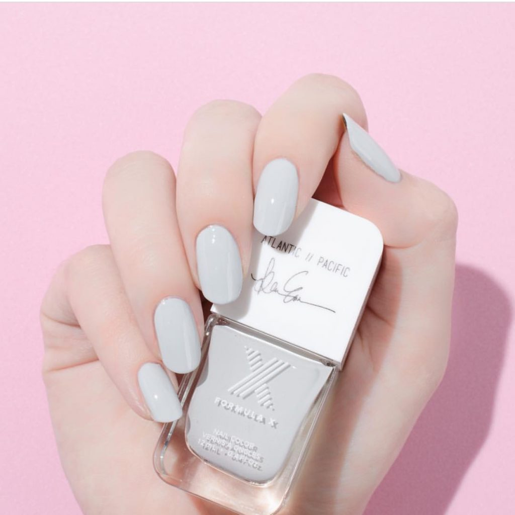 taupes-greys-nail-polish-winter-trend-colors
