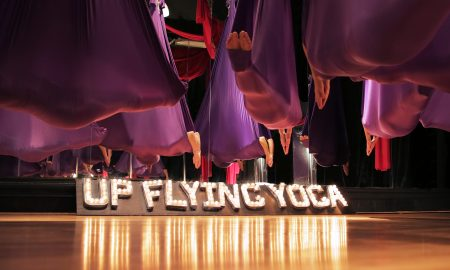 up_flying_yoga_offers_unique_aerial_yoga_experience_main_image