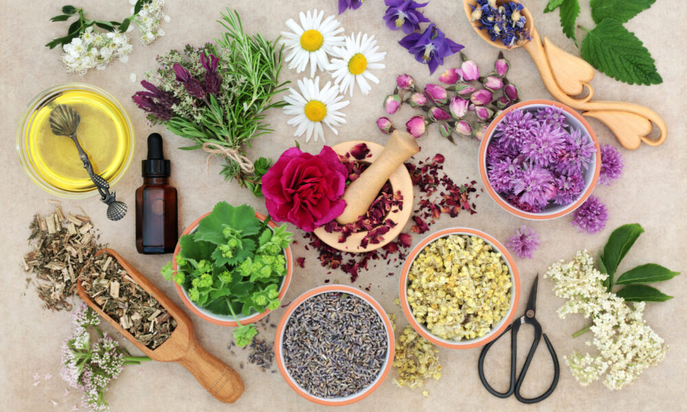 4 essential oil food recipes you should try at home forumfinder Image collections