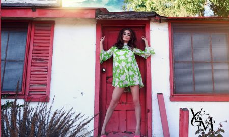 Sunset_In_Malibu_Fashion_Editorial_Main_Image