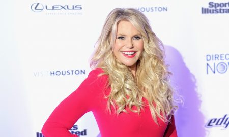 Supermodel-Christie-Brinkley-To-Release-a-Cruelty-Free-Makeup-Line-