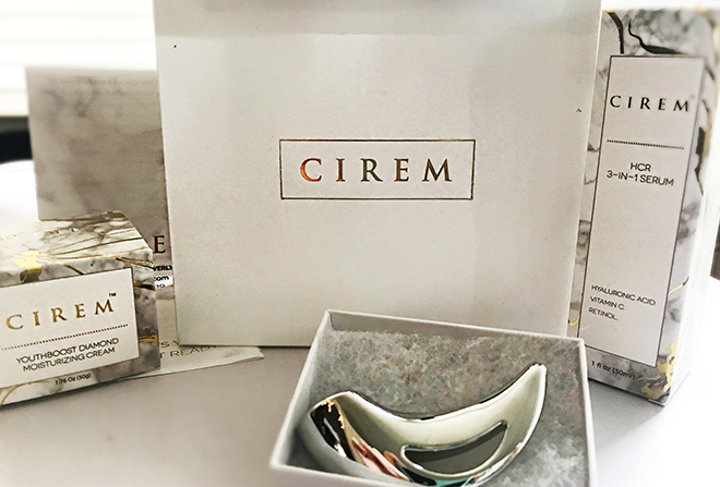 Cirem_Cosmetics_Serum_Pre_Oscar_Luxury_Suite_Event