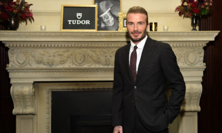 david-beckham-is-the-hottest-dude-on-the-planet-main-image.jpg