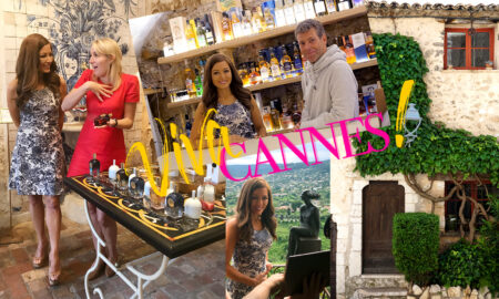 saint-paul-de-vence-viva-cannes-rebecca-grant-glam-magazine