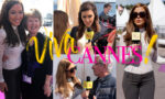 viva-cannes-rebecca-grant-magazine-glam-web-series