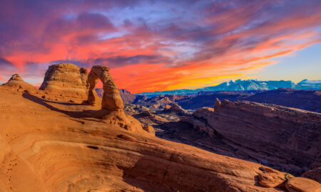 arches-national-park-main-image