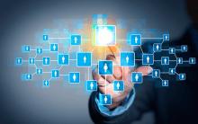 Links de afiliado – Como divulgar corretamente