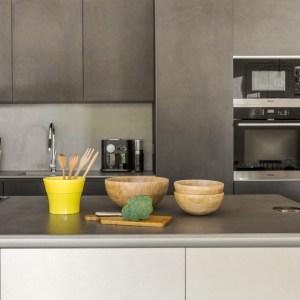 06-decoracion-cocina-interiorismo