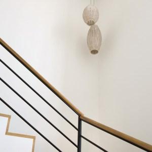 11-decoracion-escalera-iluminacion