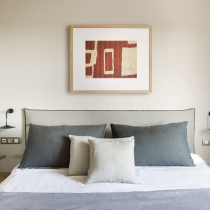 17-habitacion-cama-matrimonio
