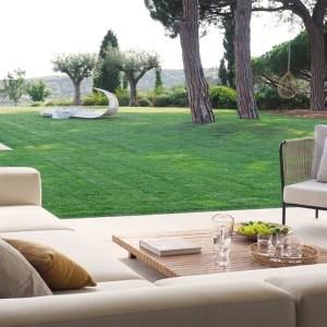 sofa-diseno-muebles-de-jardin
