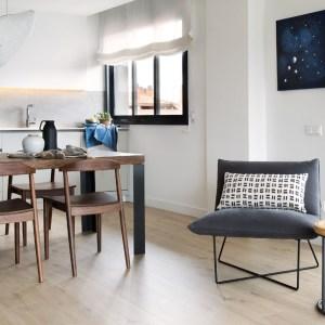 interiorismo-piso-sant-cugat-vivestudio_004