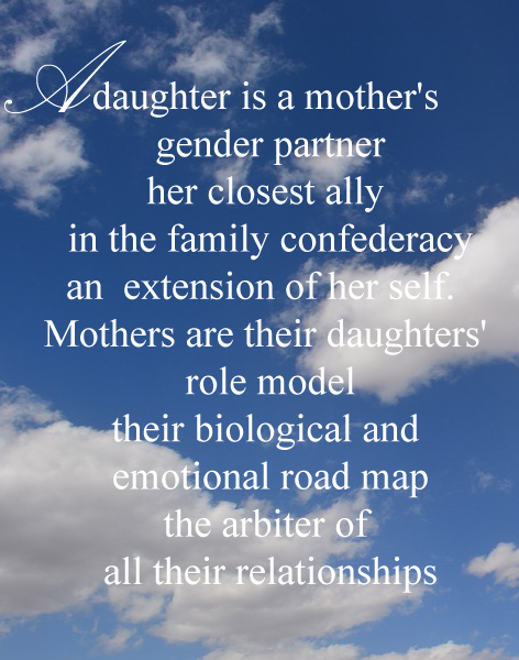 8 sentimental mother quotes from daughter vivid 39 s