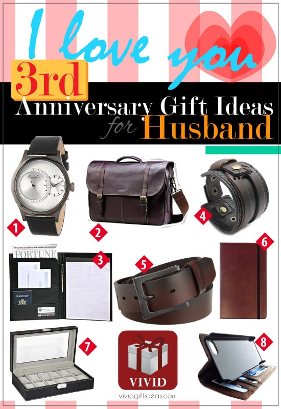 2 year dating gift ideas