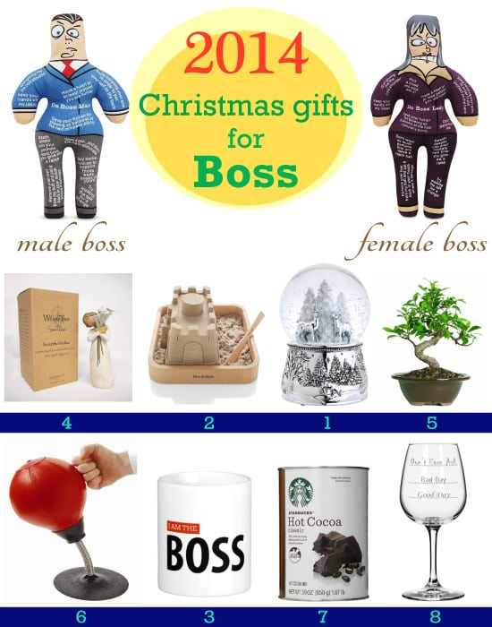 christmas gifts to get for boss and female boss vivid 39 s