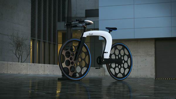 http://i2.wp.com/vividtimes.com/wp-content/uploads/2013/01/ncycle-1.jpg?fit=600%2C338