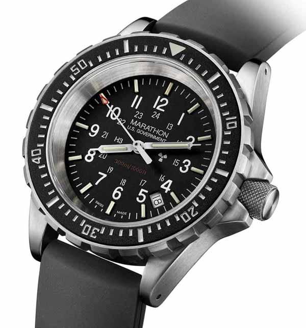 http://i2.wp.com/vividtimes.com/wp-content/uploads/2013/02/Quartz-watch.jpg?w=1050