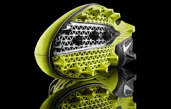 nike-3d-printed-cleat