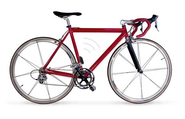 bikespike