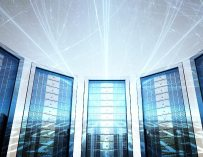 Why Mainframe Data Virtualization is So Important