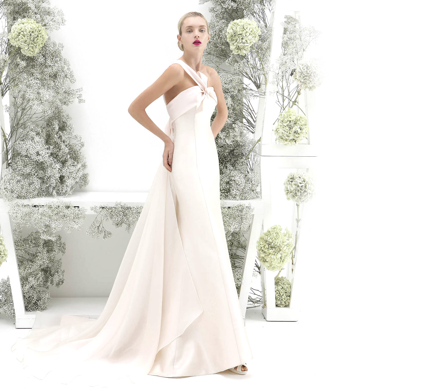 classy style wedding dresses collection from anna ceruti 3 classy wedding dresses Classy Style Wedding Dresses Collection from Anna Ceruti 3
