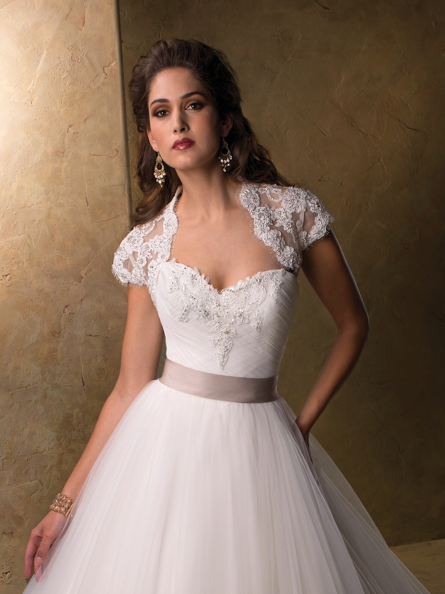 top ten wedding dresses most popular wedding dresses Top Ten Wedding Dresses 72