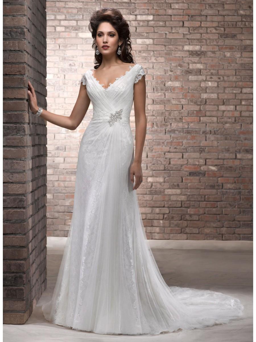 ivory wedding dresses for older brides ivory wedding dress ivory wedding dresses for older brides