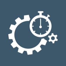 Mejora la velocidad de tu blog en wordpress
