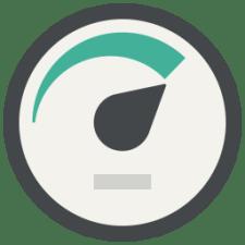 Plugins para mejorar la velocidad de blog wordpress