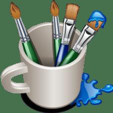Elegir temática para un blog
