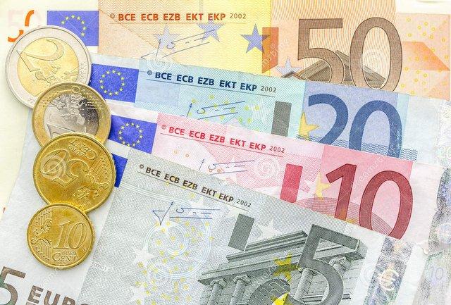 L'apprentissage de l'argent : un gain d'autonomie