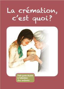 la-cremation-cest-quoi