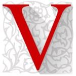Logo-V-Only