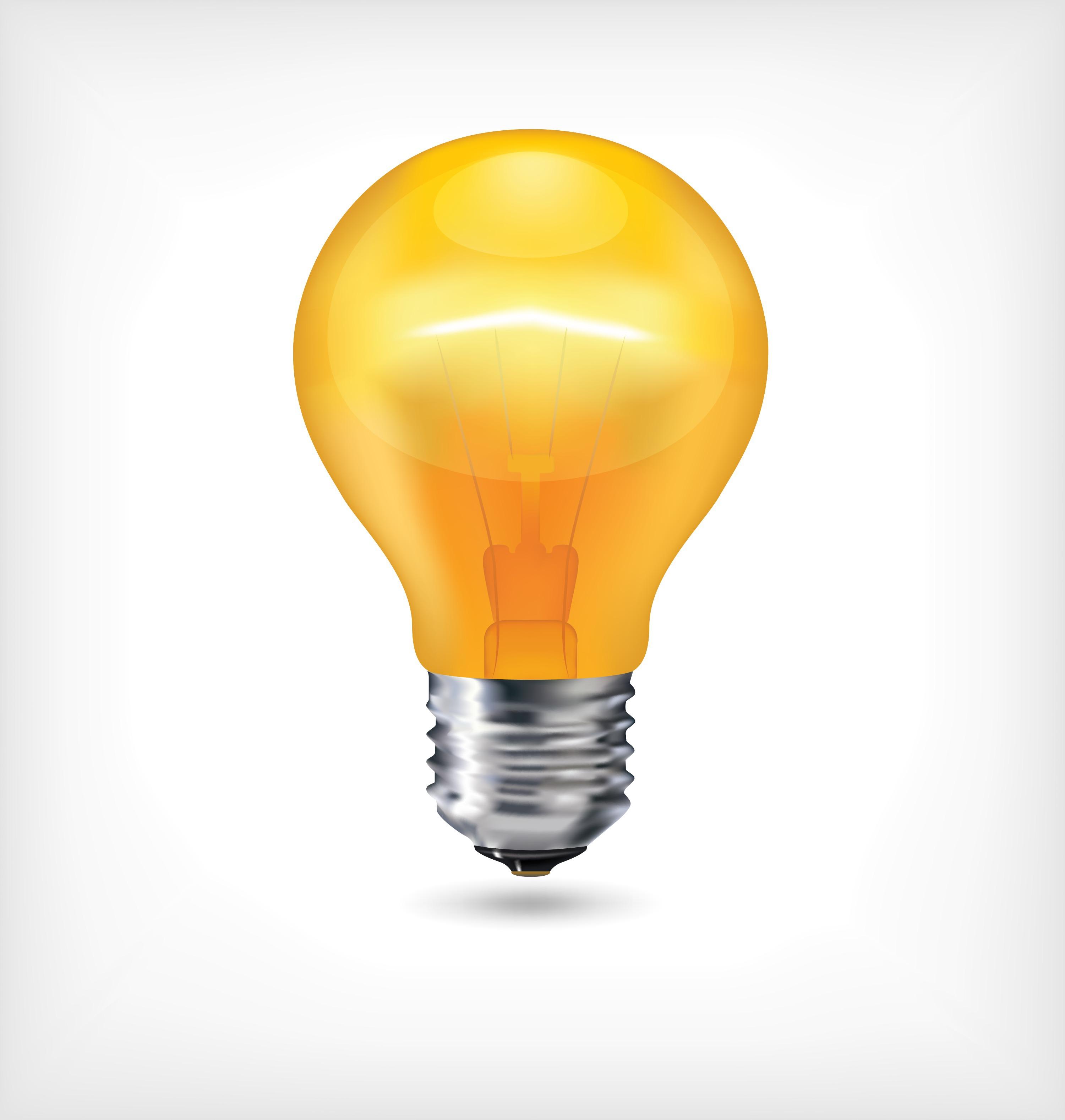 glossy-light-bulb-yellow-incandescent-realistic-light_f118A7_u_L